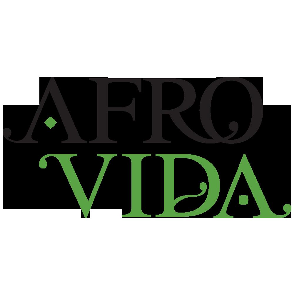Imagem Marca Afrovida