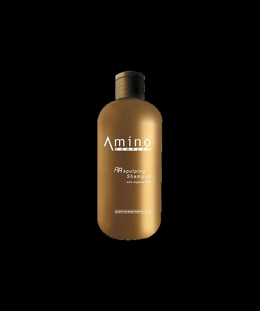 Imagem de Champô Emmebi Amino Complex Repulping 500 ml