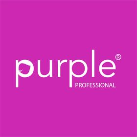 Imagem Marca Purple