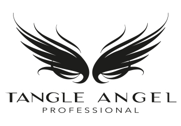 Imagem Marca Tangle Angel