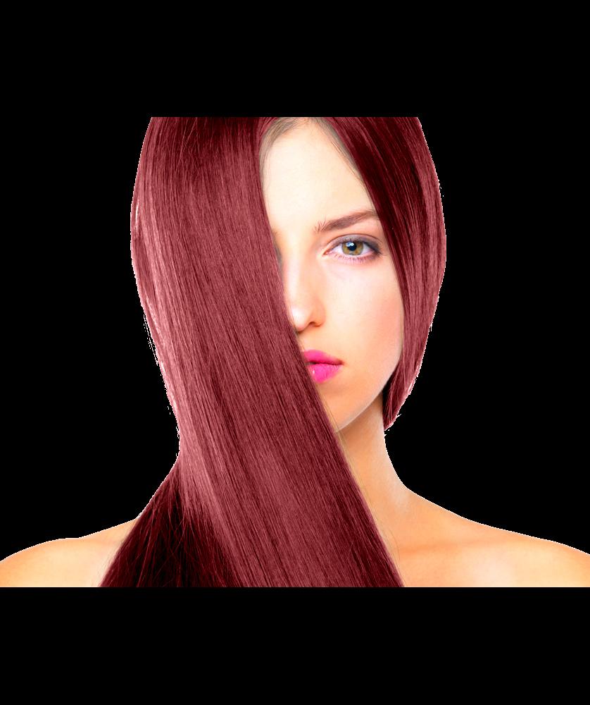 Imagem de Coloração Capilar Emmebi Hair Tech 7/62 100 ml