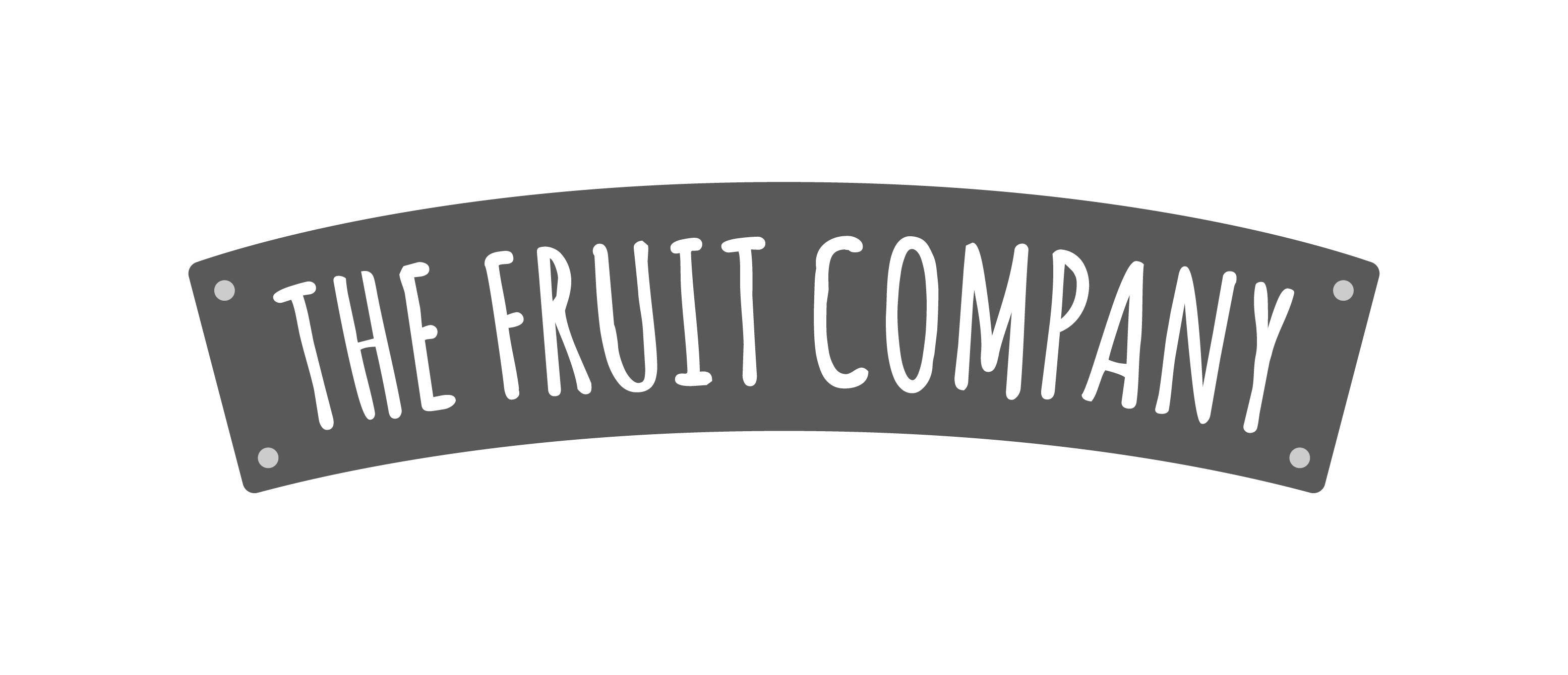 Imagem Marca The Fruit Company