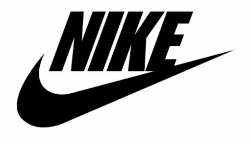 Imagem Marca Nike