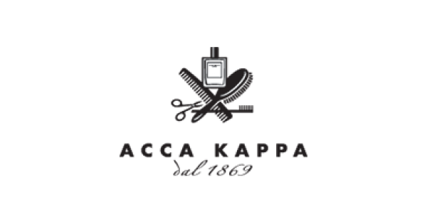 Imagem Marca Acca Kappa