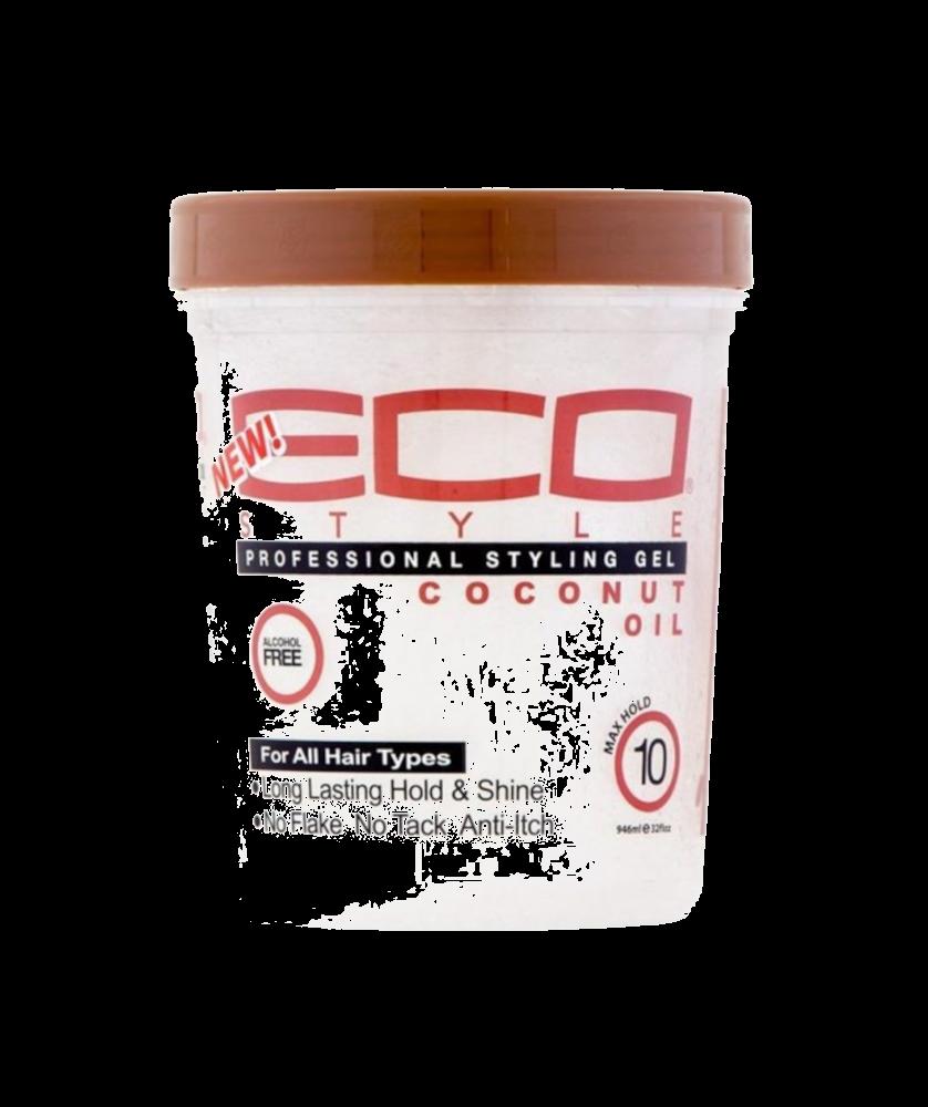 Imagem de Eco Styler Coconut Oil 236ml