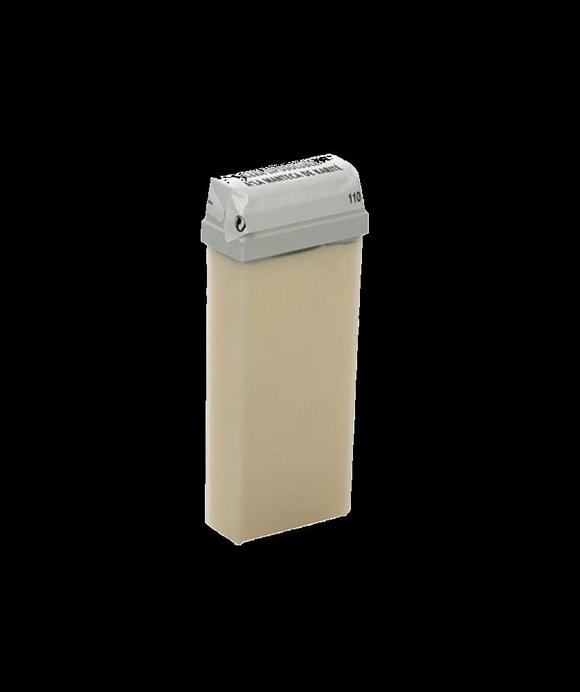 Imagem de Beauty Image - Caixa Roll On 52 Unidades - Branca