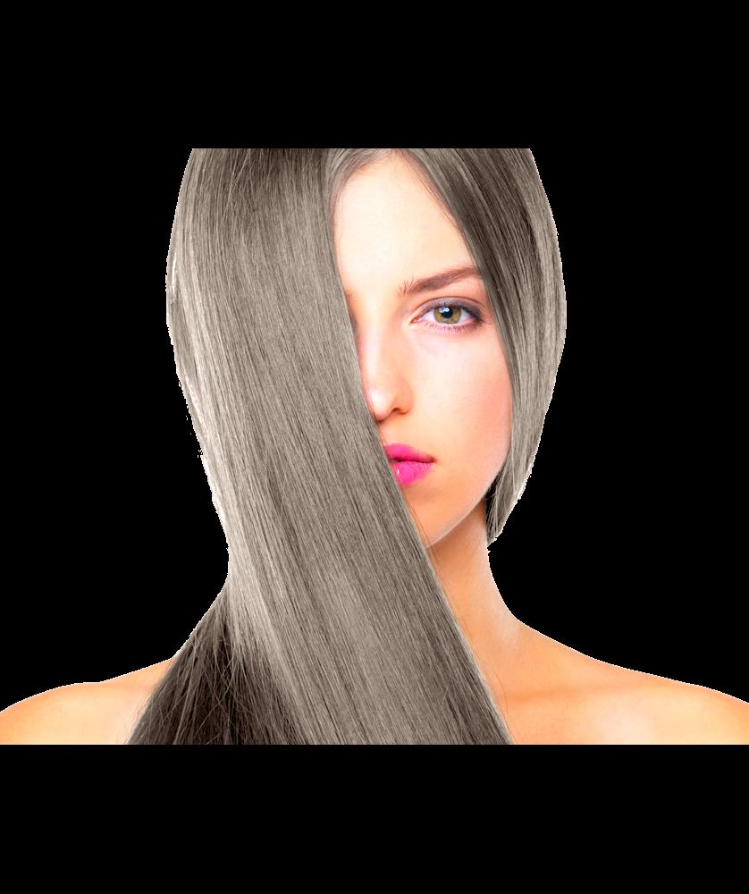 Imagem de Coloração Capilar Emmebi Hair Tech 10/1 100 ml
