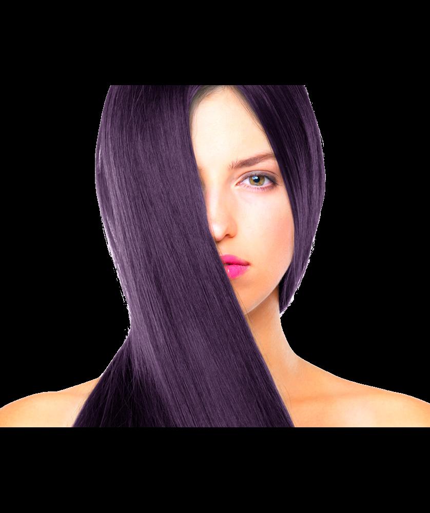 Imagem de Coloração Capilar Emmebi Hair Tech 5/22 100 ml