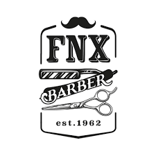 Imagem Marca FNX Barber