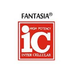 Imagem Marca IC Fantasia