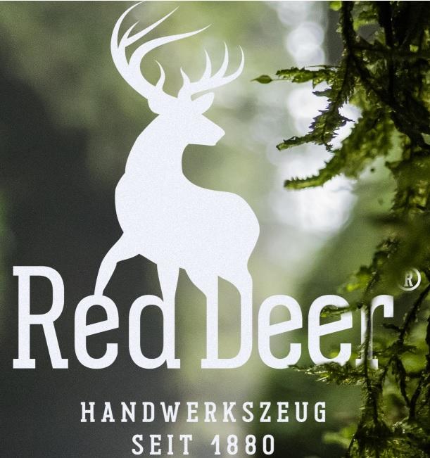 Imagem Marca Red Deer