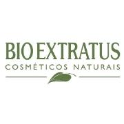 Imagem Marca Bioextratus
