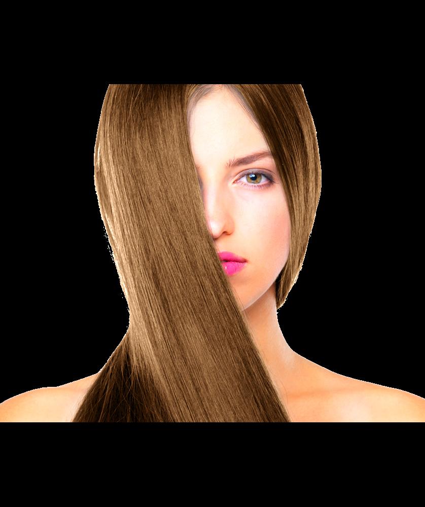 Imagem de Coloração Capilar Emmebi Hair Tech 8/03 100 ml