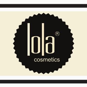 Imagem Marca Lola Cosmetics