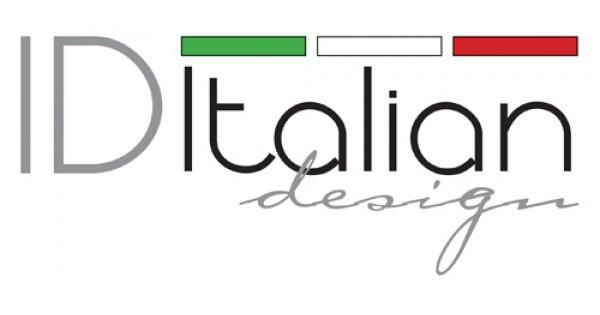Imagem Marca ID'Italian