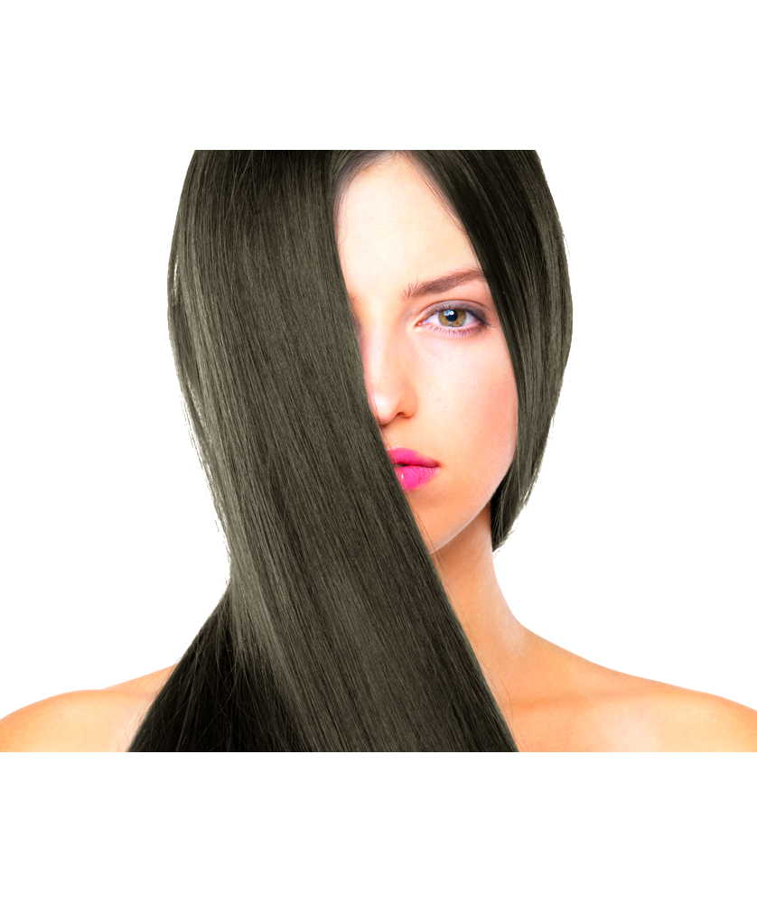 Imagem de Coloração Capilar Emmebi Hair Tech 6mt 100 ml