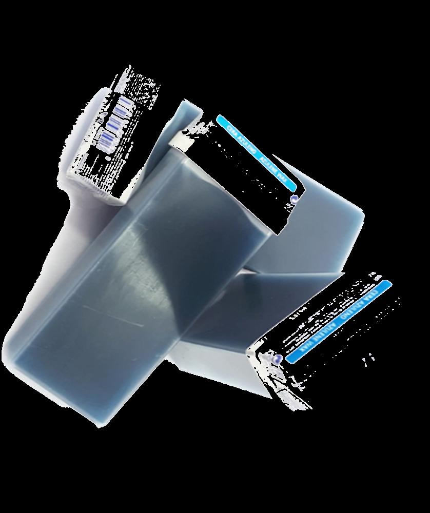 Imagem de Beauty Image - Caixa Roll On 52 Unidades - Azuleno